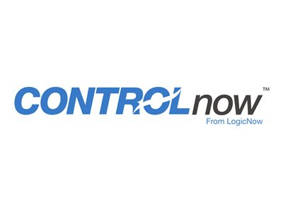 ControlNow Monitoring Subscription license (3 years) 1 computer hosted volume