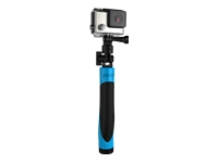 PNY THE ACTION POLE - Support system - selfie stick