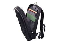 Cocoon Slim XL Notebook carrying backpack 17INCH black