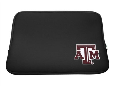 Centon Texas A&M University Edition Notebook sleeve 16INCH