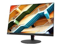 Lenovo ThinkVision T25m-10 - LED-Monitor