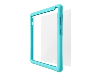 size 40 6142a 35a58 Lenovo Kids Case - bumper for tablet