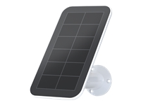 Picture of Arlo Ultra Solar Panel Charger - solar charger (VMA5600B-10000S)