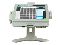 Cybernet CyberMed MP15T All-in-One Medical Computer All-in-one 1 x Atom D510 / 1.66 GHz