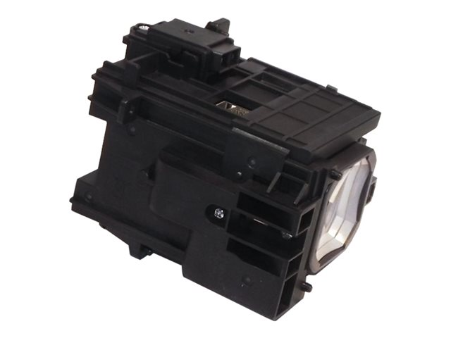 BTI - Projector lamp - UHP - 300 Watt