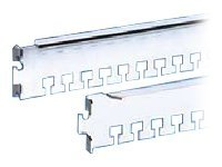 Rittal - Cable organizer clamp (pack of 4)