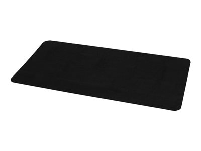 Mr. Bar-B-Q Floor protection mat for barbeque grill