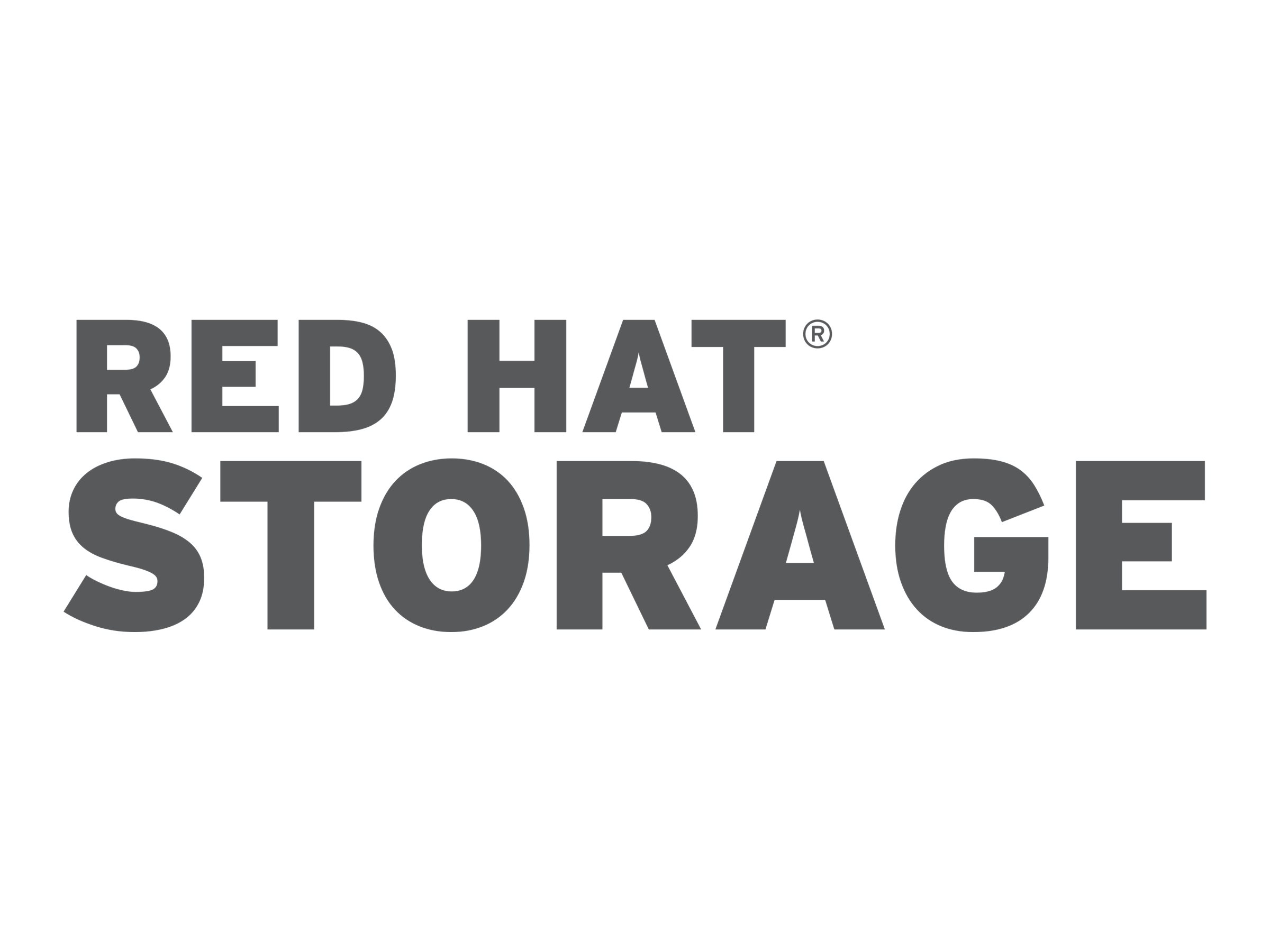 Red Hat Storage Server for On-premise - premium subscription (1 year) - 8 nodes