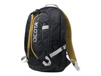 """DICOTA Active Laptop Bag 15.6"""" - Notebook carrying backpack"""