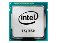 Intel® Core™ i5-6400 Processor - 2.7 GHz