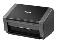 Brother PDS-5000 - Document scanner