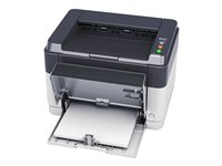 Kyocera FS-1041 - Printer