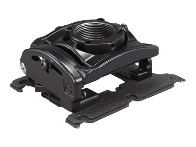 Chief RPA Elite Series RPMA181 Custom Projector Mount with Keyed Locking - mounting component