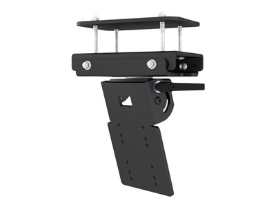 Precision Mounting Technologies Mounting kit (mount) for notebook / tablet