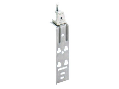 Panduit J-Mod Cable Support System - cable organizer clamp bracket