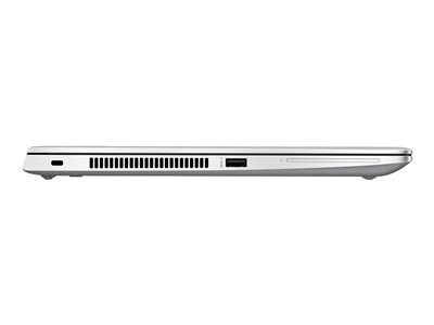 HP ELITEBOOK 720 G2 NXP NFC WINDOWS 7 DRIVER DOWNLOAD