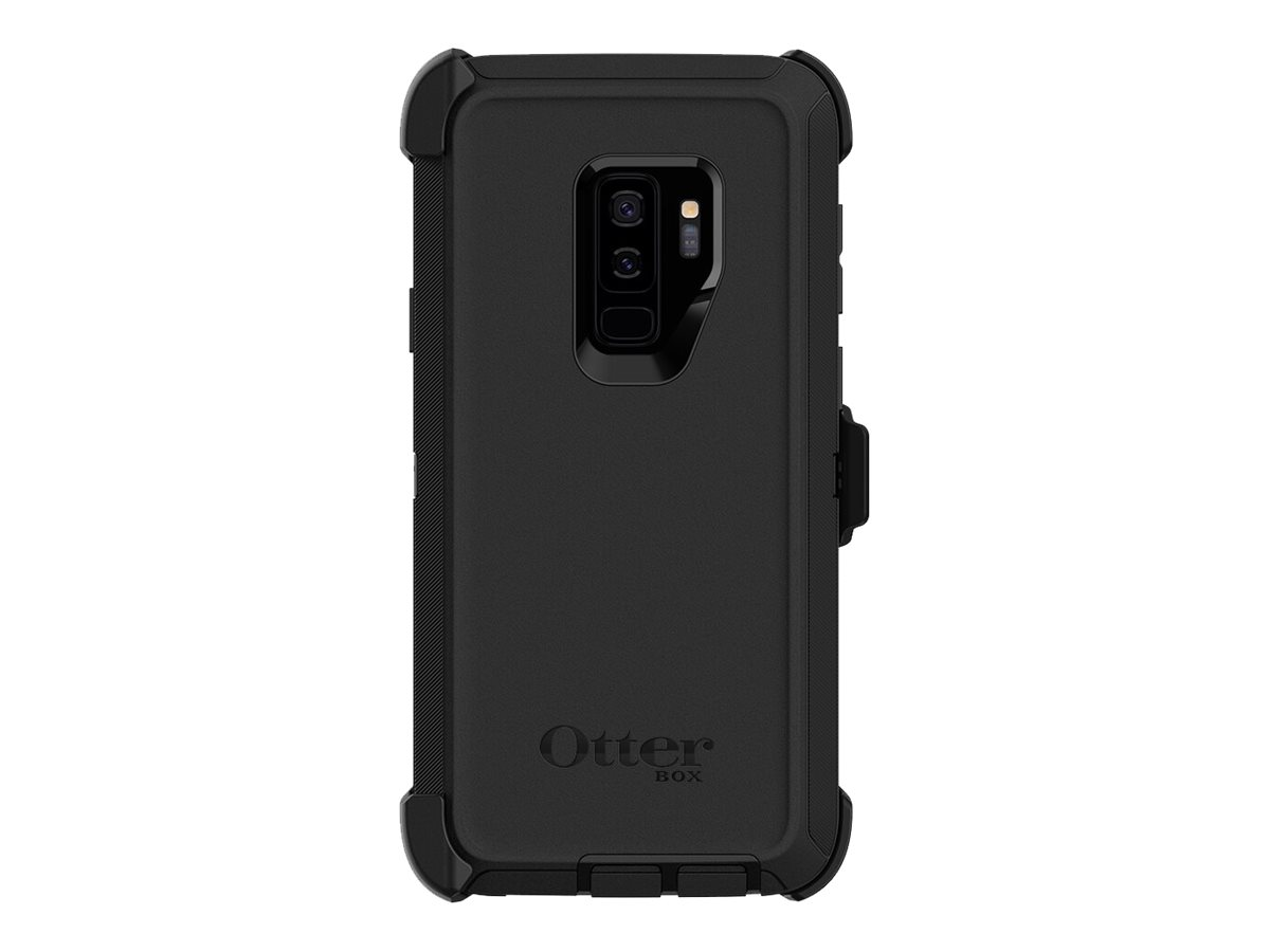 OtterBox Defender Series Screenless Edition Case - protective case for cell phone