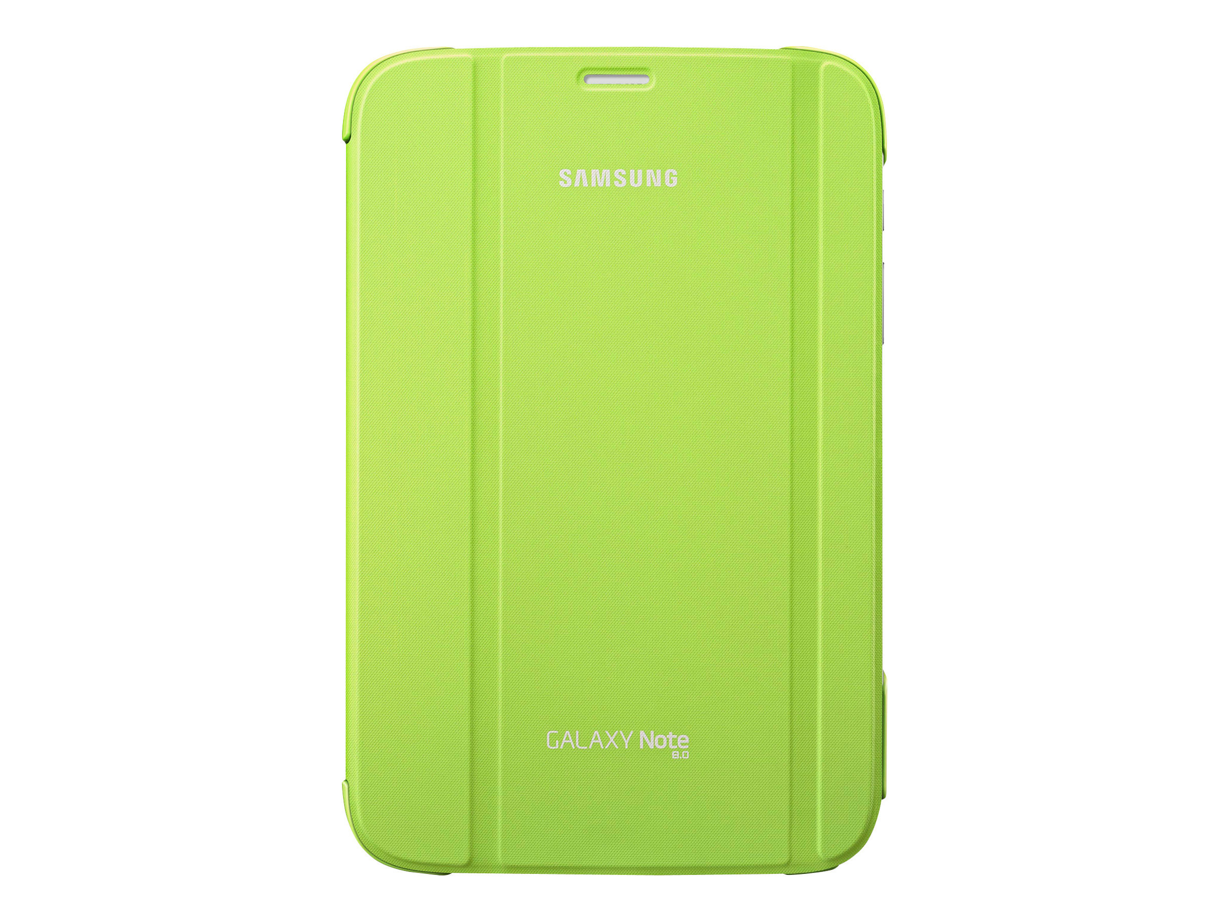 Samsung Book Cover EF-BN510B - flip cover for tablet