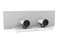 Picture of Cisco TelePresence SpeakerTrack 60 - conference camera (CTS-SPKER-TRACK60)