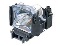 Sony LCD projector lamp for VPL-PX35, PX40, PX41