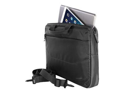 Tucano Idea Notebook carrying case 15.6INCH black