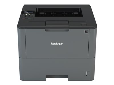 Brother HL-L6200DW image