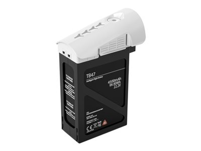 TB47 Intelligent Flight Battery - batteria drone - Li-pol