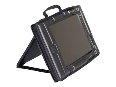 Fujitsu Tablet Bump Case Tablet PC carrying case for Stylistic ST6012