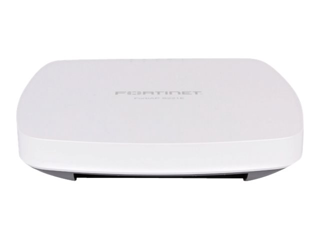 Fortinet FortiAP S221E - wireless access point