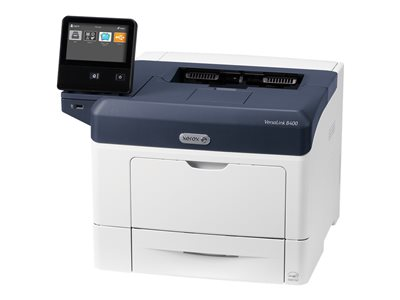 Xerox VersaLink B400/YDN Printer monochrome Duplex LED A4/Legal 1200 x 1200 dpi