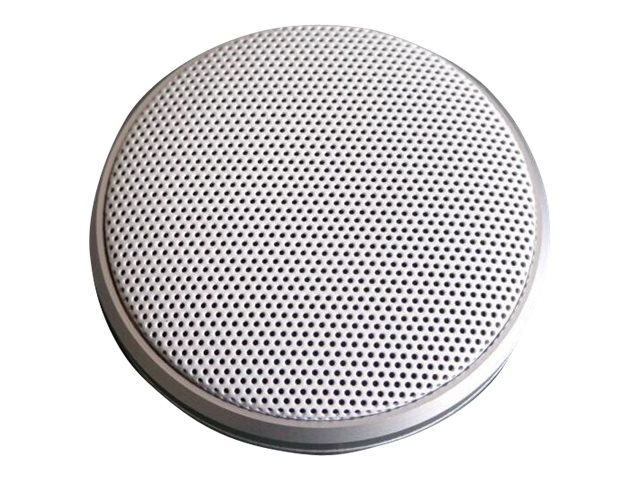 Hikvision DS-2FP4021-B - microphone