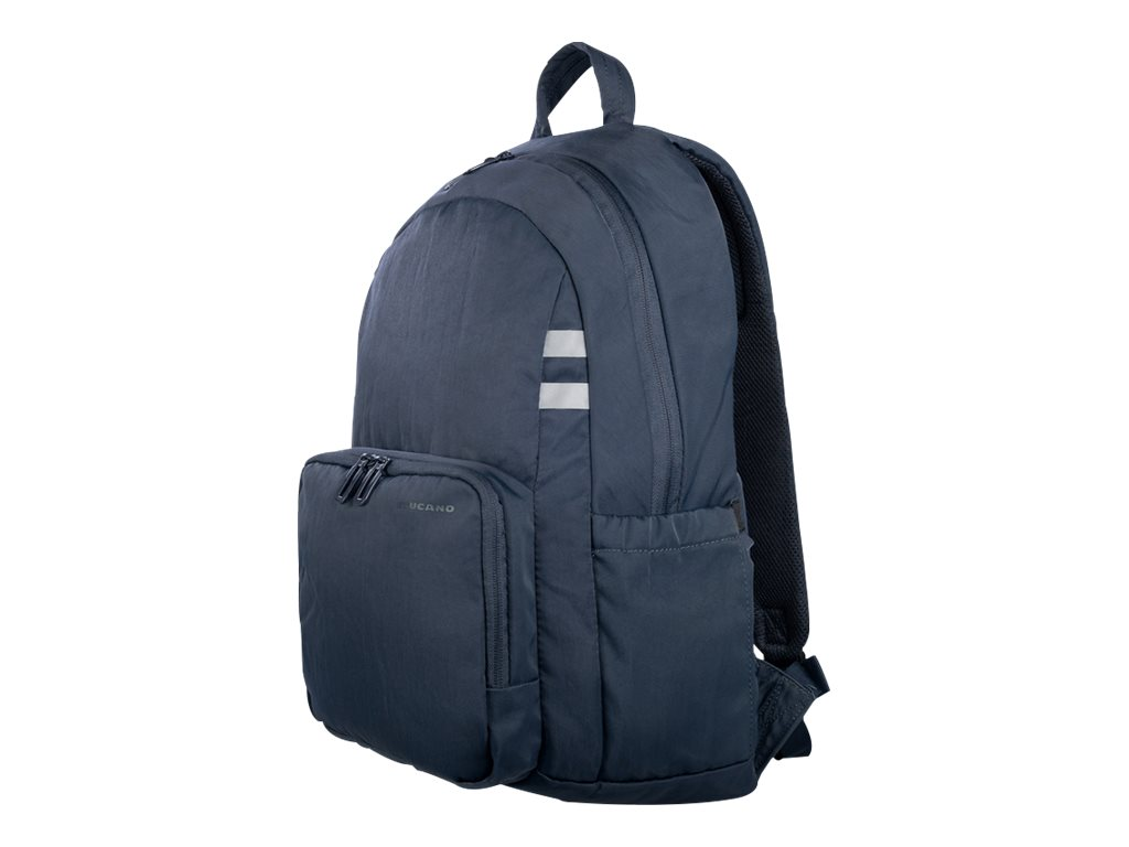 Tucano Phono notebook carrying backpack