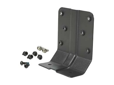 Motorola Handheld mount bracket side for Zebra VC70N0