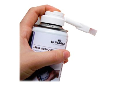 Image of DURABLE label remover