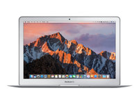 Apple MacBook Air - MQD42FN/A