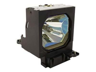 BTI Projector lamp (equivalent to: Sony LMP-H260) UHP 220 Watt 2000 hour(s)