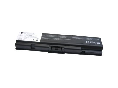 - Laptop-Batterie - Li-Ion - 4500 mAh