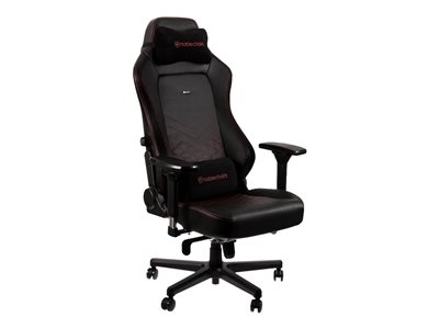 Noblechairs Hero - Stuhl
