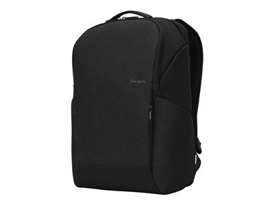 Targus Cypress Slim Backpack with EcoSmart Notebook carrying backpack 15.6INCH black image