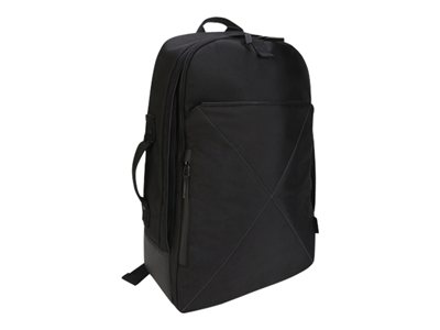 Targus T-1211 Notebook carrying backpack 15.6INCH black image