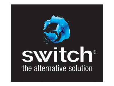 compatibles Brother SWITCH - noir - remanufacturé - cartouche de toner (alternative pour : Brother TN2220)