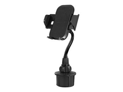 Macally XL Car holder for cellular phone