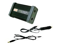 Lind Power adapter car / airplane 11 16 V