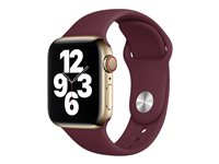 Apple - Band for smart watch