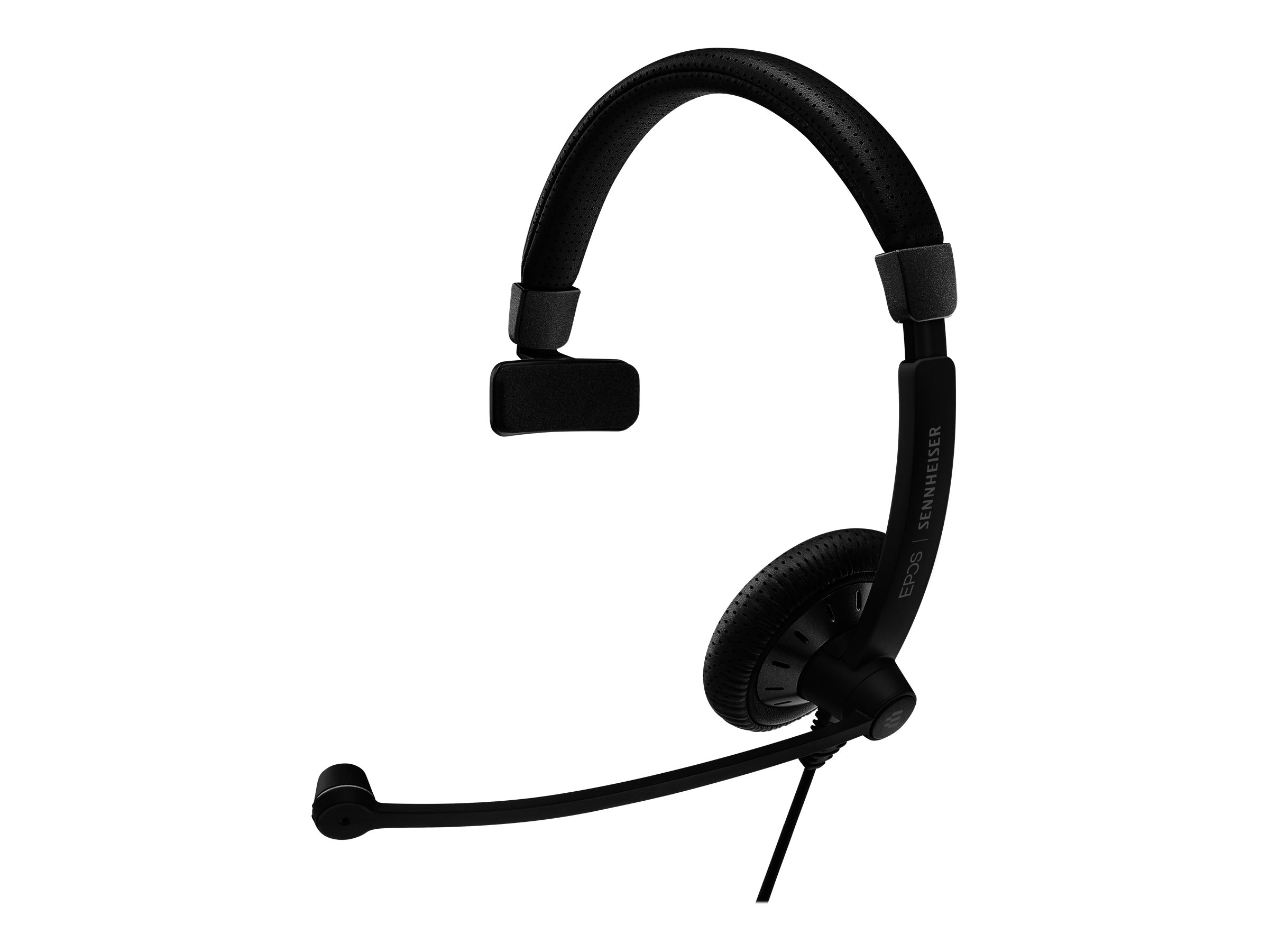 Sennheiser SC 45 USB MS - headset