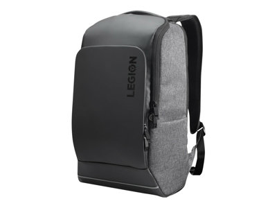 Lenovo Legion Recon Gaming Notebook carrying case 15.6INCH