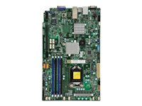 SUPERMICRO X11SSW-TF - Motherboard