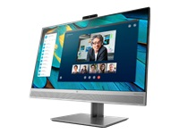 HP EliteDisplay E243m - LED monitor - 23.8