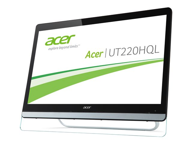 Acer UT220HQL - monitor LED - Full HD (1080p) - 21.5""