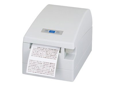 Citizen CT-S2000 Receipt printer two-color (monochrome) thermal line Roll (3.25 in)